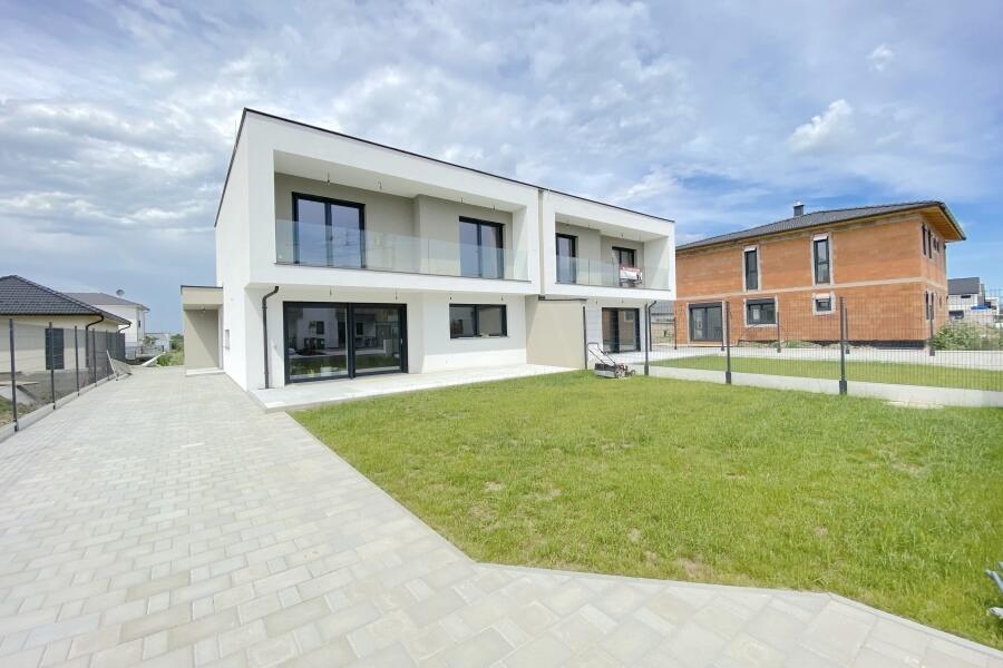 Kubus Projekt Pixendorf 3