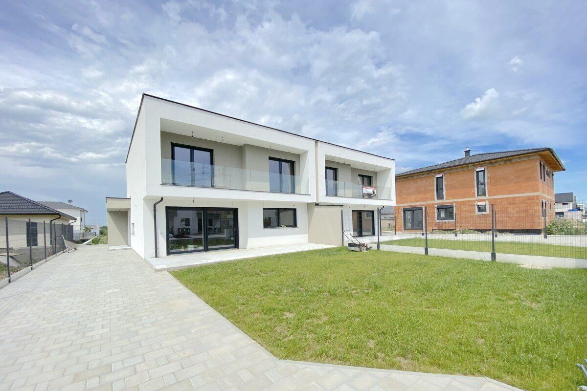 Kubus GmbH Verkauf Immobilien Strasshof Pixendorf